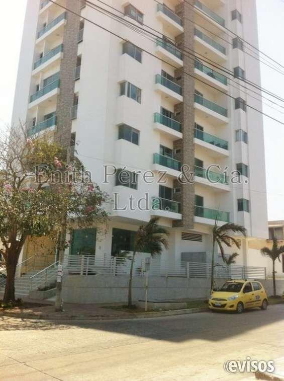 ARRIENDO APARTAMENTO 2 ALCOBAS 56m2 CERCA DEL PARQUE VENEZUELA Descripción: El Apartamento posee 2 alcobas con closet, Sa .. http://barranquilla.evisos.com.co/arriendo-apartamento-2-alcobas-56m2-cerca-del-parque-venezuela-id-450211