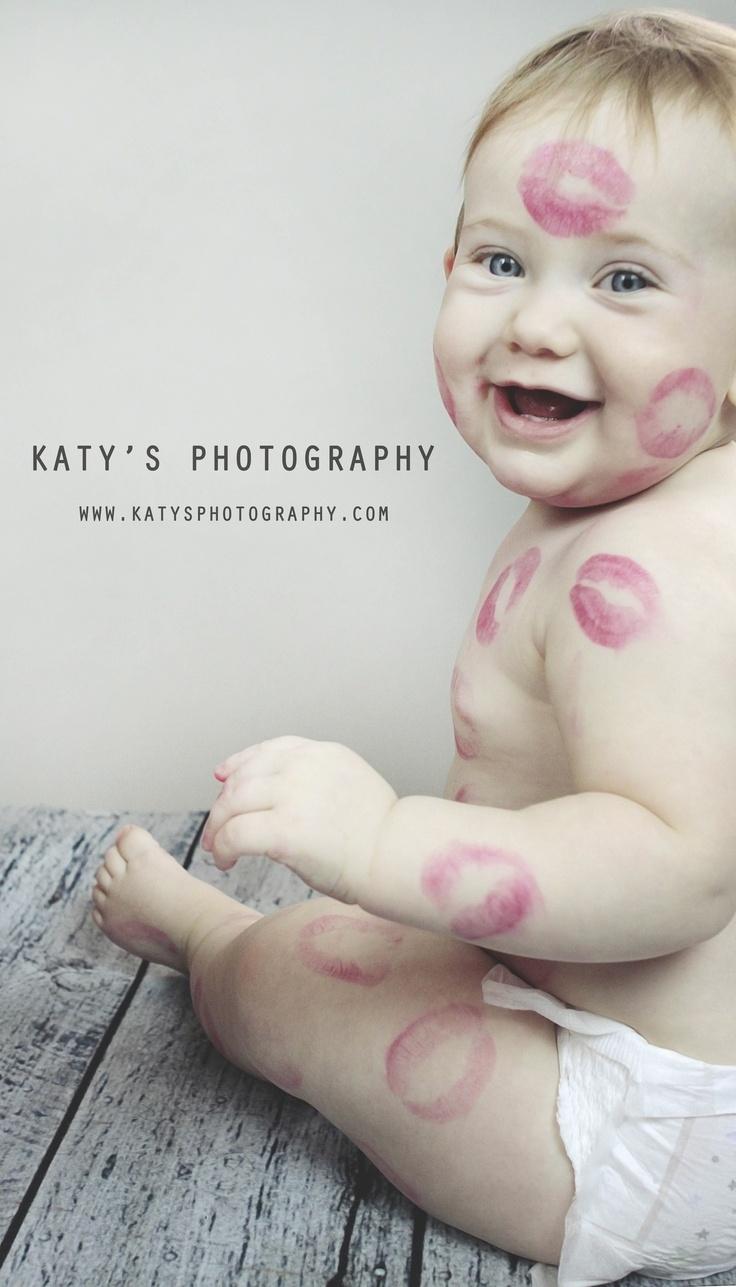 Cooper Michael, 9 month photo, #katysphotography