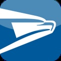 $0.00--USPS MOBILE--Access USPS.com's most popular tools on-the-go.    Access popular USPS.com® tools on-the-go with USPS Mobile®. Find Post Offices™ and collection boxes nearby, look up ZIP Codes™, calculate postage prices, schedule next-day pickups, order supplies, scan labels, hold your mail, and track packages anywhere you go.