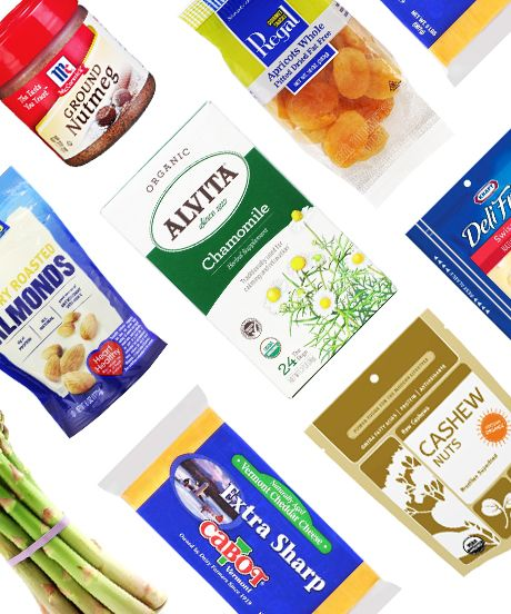 The Absolute Best And Worst Foods For Sleep #refinery29