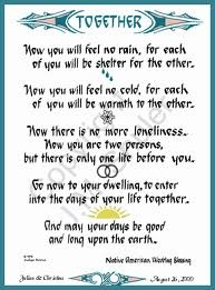 Image Result For American Wedding Vows