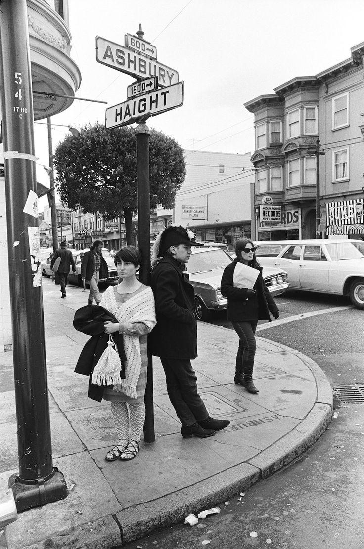 gay bars san francisco 1966