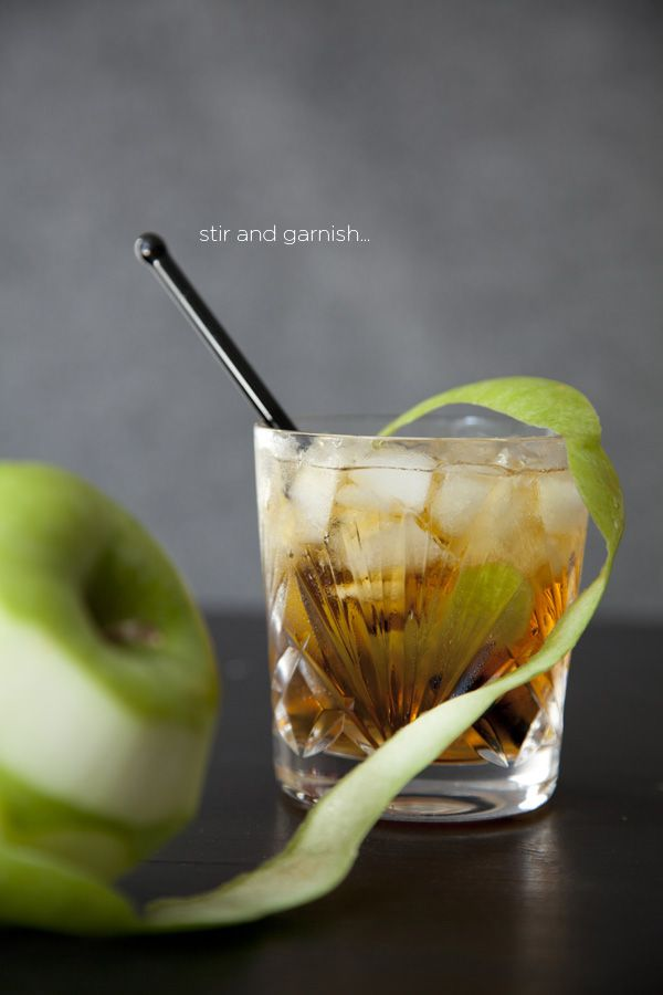 445 best after hours drinks images on pinterest cocktail for Cocktail 9 mac