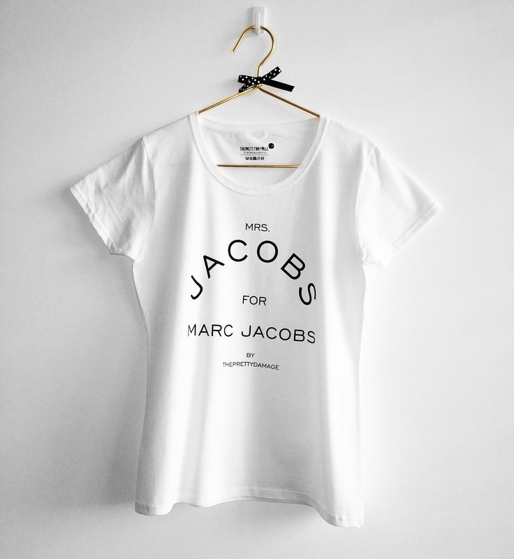 Available / MRS JACOBS / www.facebook.com/ThePrettyDamage