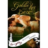 Goldie and Her Bears (Kindle Edition)By Doris O'Connor