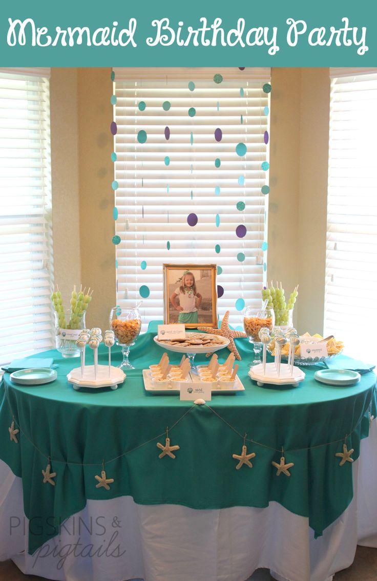 best phoebes moana party images on pinterest moana birthday