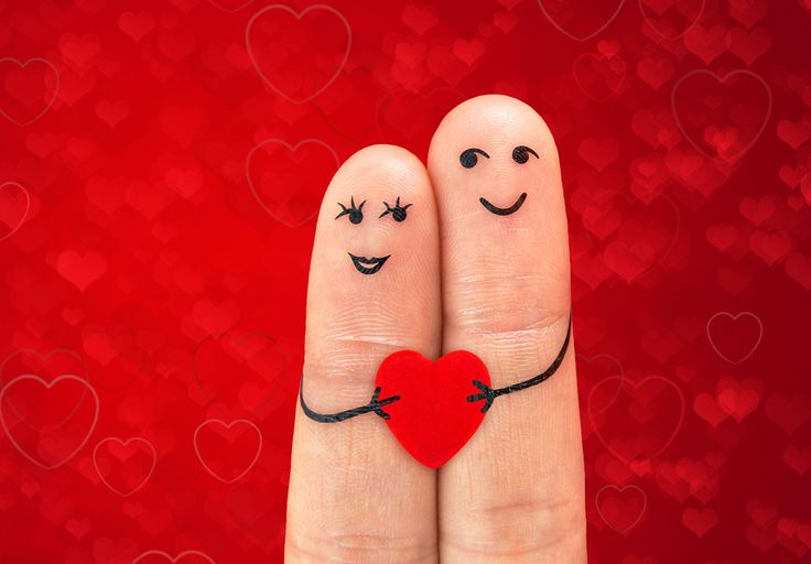 11 frases célebres y consejos sobre el amor #amor #love http://www.cubanos.guru/11-frases-celebres-y-consejos-sobre-el-amor/