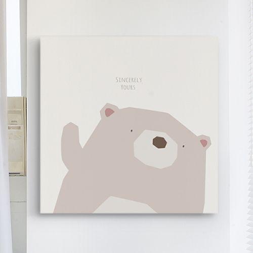 art-191 _Frame/design/art/interior/wall decoration/인테리어/일러스트/디자인/액자인테리어