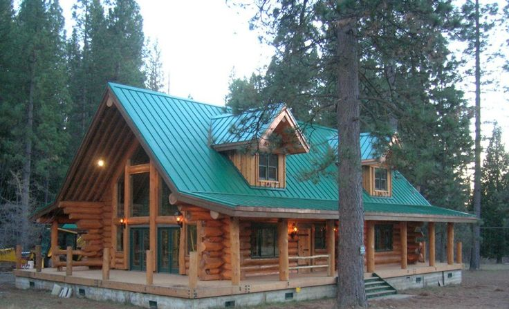 log-home-design-3.jpg (1000×608)