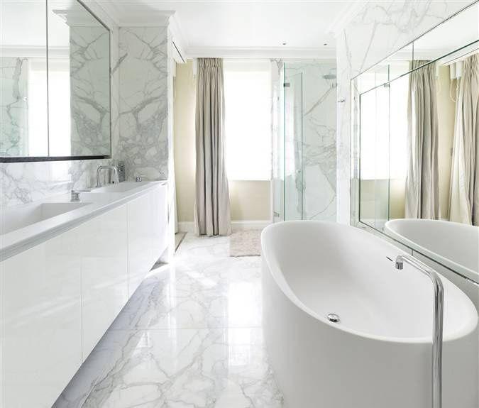 Narrow bathroom plans long and narrow bathroom for Narrow bathroom ideas uk
