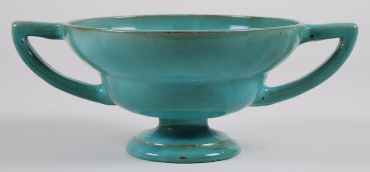 View past auction results for Linnware on artnet
