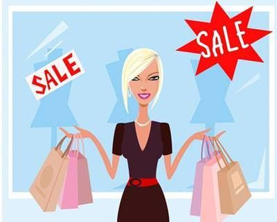 Sale, Sale !! Keep update and get more coupon join us on https://www.facebook.com/sheniko.online/
