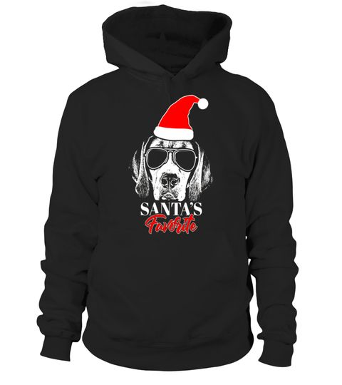 "# Harrier Dog Santa's Favorite Funny Christmas T-Shirt .  Special Offer, not available in shops      Comes in a variety of styles and colours      Buy yours now before it is too late!      Secured payment via Visa / Mastercard / Amex / PayPal      How to place an order            Choose the model from the drop-down menu      Click on ""Buy it now""      Choose the size and the quantity      Add your delivery address and bank details      And that's it!      Tags: Funny Christmas shirt or ugly…"