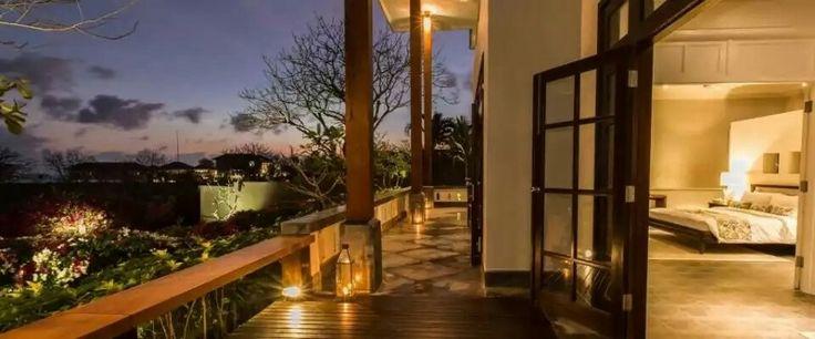 www.geriabalivillas.com/ocean-villa-karang-putih/ #geriabali #beautifuldestination #balivacation #balibible #balibucketlist #luxuryworldtraveler #destinosmaravilhososbyeli #holiday #balivilla #honeymoon #promo #discount #villa #villalife #thegoldlist #travellerworld #trulyasia #theluxurylifestylemagazine #baliholiday #hgtv #indo #bali #luxurypersian #luxuryvilla #tbt #wtm #worldtravelmart #video #instagram #cliff