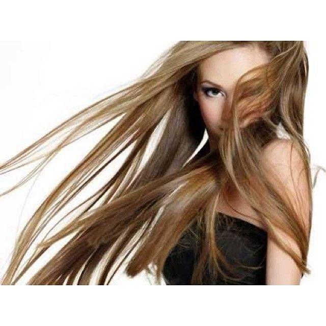 Uzman Kuaför tavsiyesi; Düzenli uygulanan Keratin saç bakımı ile muhteşem saçlara sahip olabilirsiniz. #keratin #keratinbakim #hair #paulmitchell #awapuhi #haircare #malikuafor