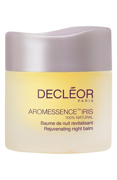 Decléor 'Iris' Night Balm available at #Nordstrom