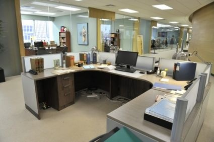 suits office. Come Along With TV Fanatic Now As We Guide Readers On A Suits Set Visit And Offer Up Number Of Quotes, Tidbits Spoilers Regarding. Office I