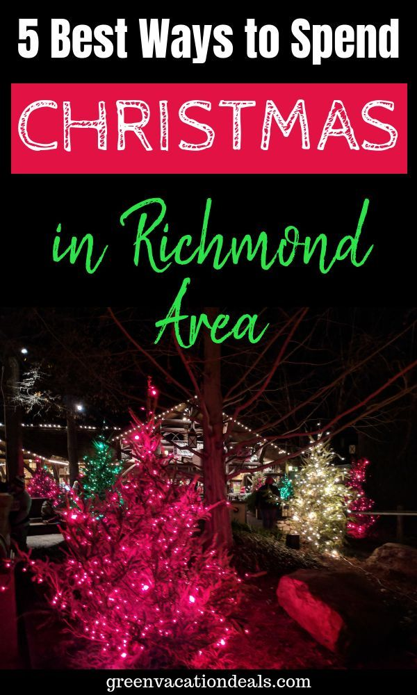 1bbf95f1c2b411f6ece3914a9879e704 - Busch Gardens Discount Christmas Town Tickets