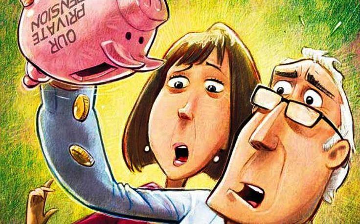 Crisi di liquidità, escluso il reato di omesso versamento di ritenute e IVA