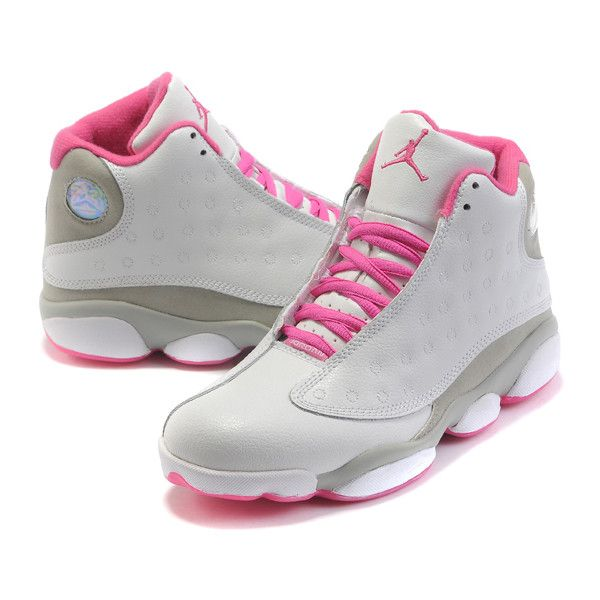 Air Jordan, Jordan Shoes,Discount Jordan Shoes On Sale. ($69) ❤ liked on Polyvore,#Cheap #Nike #Shoes