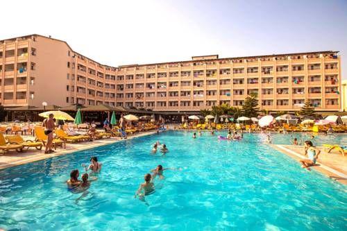 Eftalia Resort sizi ağırlamak için hazır. Şimdi İnceleyin!  #ErkenRezervasyon #EkonomikTatil #ErkenRezervasyonOtel #OtelBul #TatilFırsatları #UcuzTatil