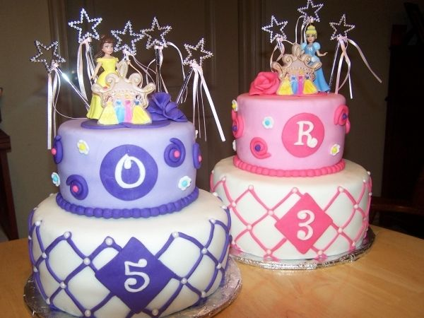 Birthday Cakes With Name Mahi ~ Happy birthday cake images photo with name hd download