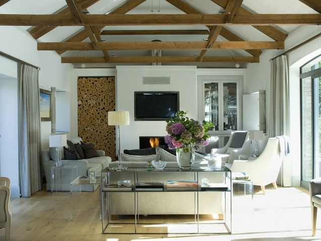 10 best images about design your own room on pinterest - Design your own room ...