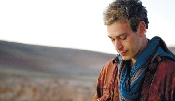 Matisyahu Feels the Holiday Spirit with New Song, Preps for Tour - http://tickets.ca/blog/matisyahu-feels-the-holiday-spirit-with-new-song-preps-for-tour/