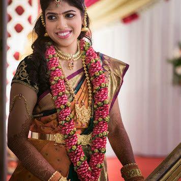 Neeta Shankar Photography