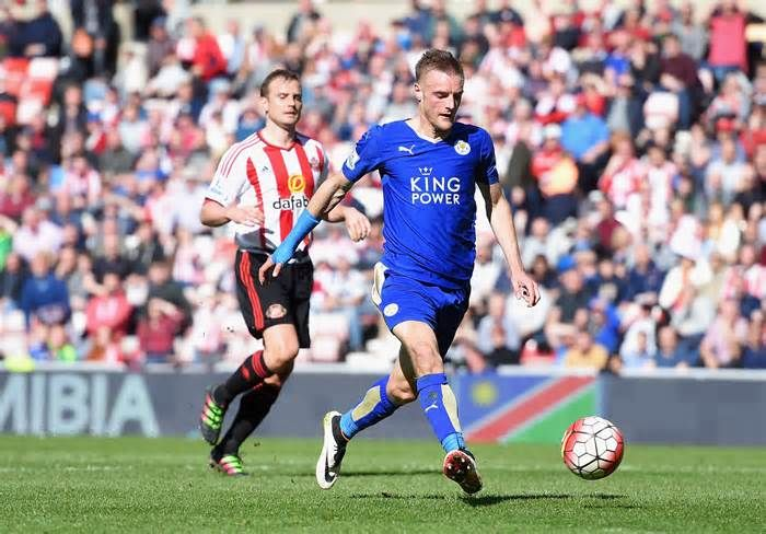 Sunderland vs. Leicester live stream: Watch Premier League online #sunderland #leicester #stream #watch #premier #league #online