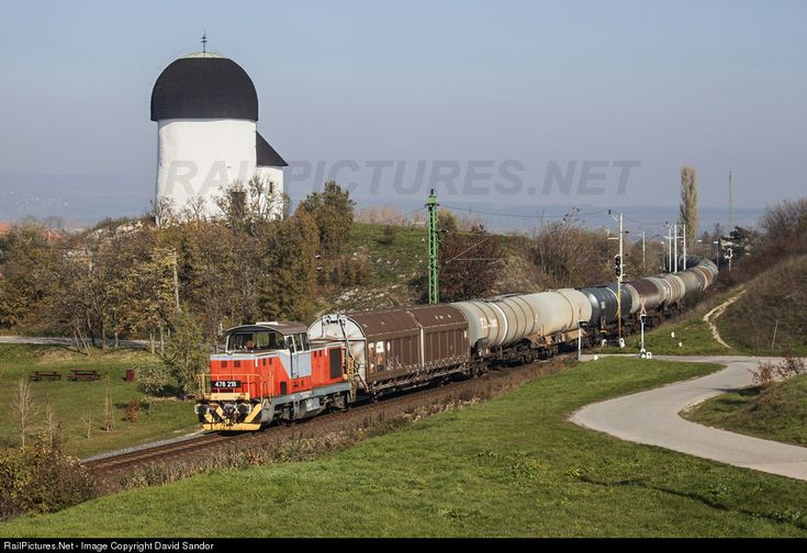 Inverno locomotiva ferrovia Papéis de Parede - 1366x768 - railcar repair sample resume