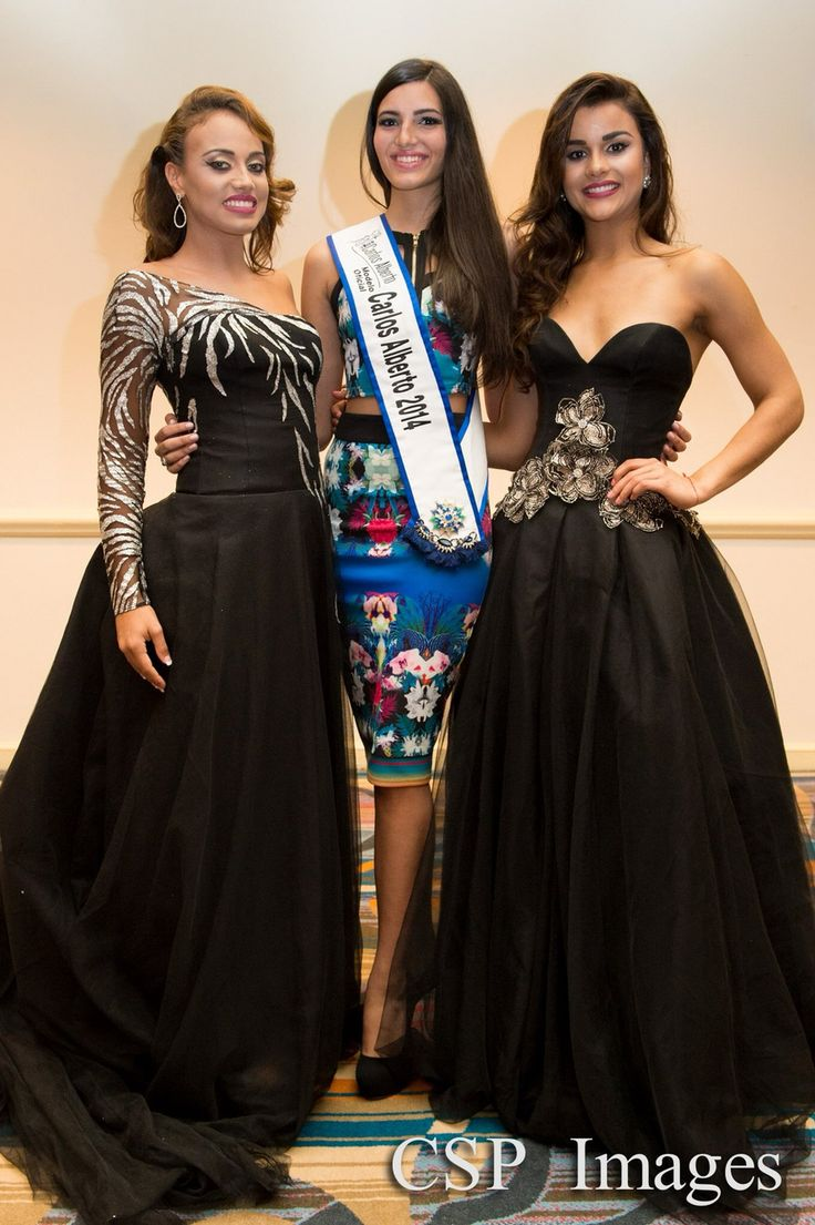 Vestidos que se le diseñaron a Clarissa en Nuestra Belleza Latina 2015, por Univision Miami!! Carlos Alberto 787-530-4642 Puerto Rico