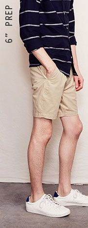 Aeropostale Guys Shorts for the Spring and Summer