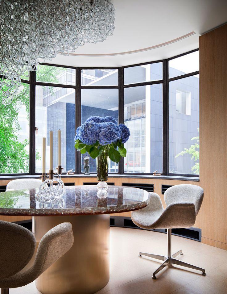 229 besten Clean & Modern Interior Design Bilder auf Pinterest ...