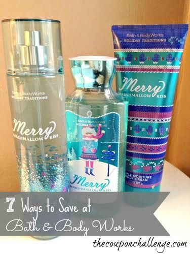 I LOVE Bath and Body  How to Save Money at Bath and Body Works  It s one of  those stores that everyone seems to shop and it s easy to blow your budget  with  31 best bath and body images on Pinterest   Bath   body  Bath and  . Bath And Body Shop Toronto. Home Design Ideas