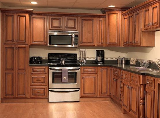 Kitchen Cabinet Doors | And Glass Kitchen Cabinet Doors Are The Best For  Your Kitchen Cabinet