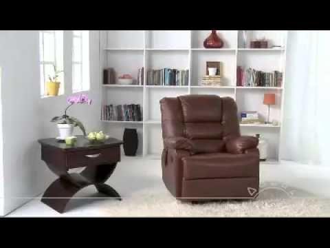 Muebles - Tu eliges tu estilo en La Curacao.  Ven a La Curacao y cambia tu entorno para vivir mejor.  Tú eliges texturas, diseños, tamaños. Define tu estilo pues tenemos todo para ti en La Curacao.   www.lacuracaonline.com