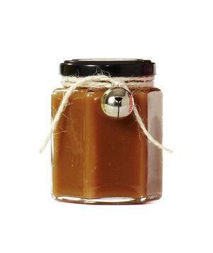 ****Butterscotch Sauce Recipe | Real Simple