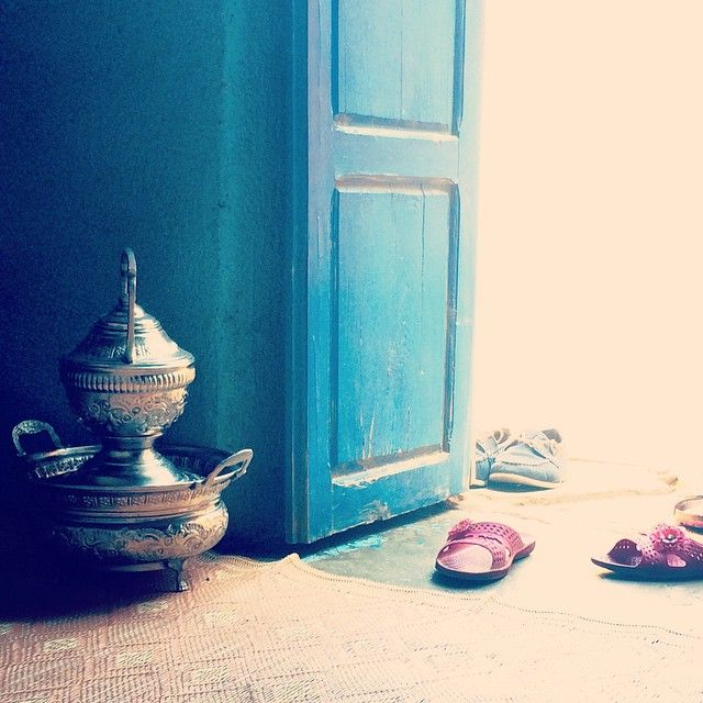 2931 Best Extraordinary Moroccan Decor Images On Pinterest Morocco Moroccan Decor And