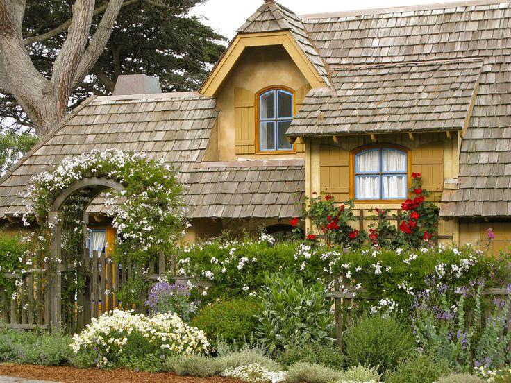 Cottage Home Decor 40 best english cottage ideas images on pinterest | english