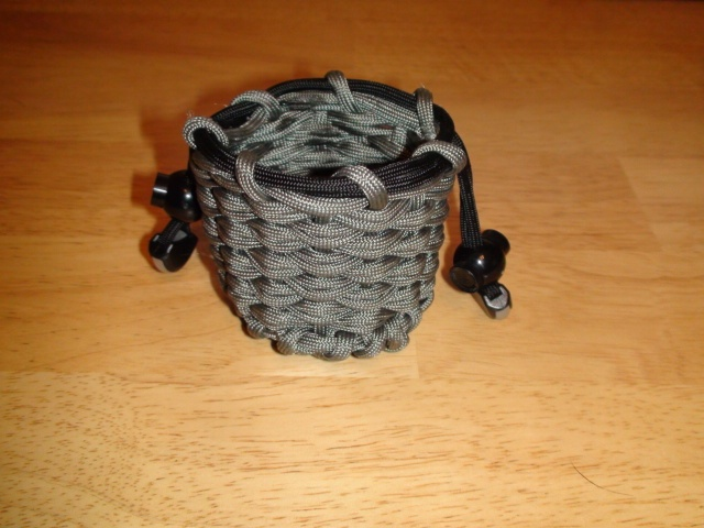 17 best images about knot on pinterest paracord for Paracord case