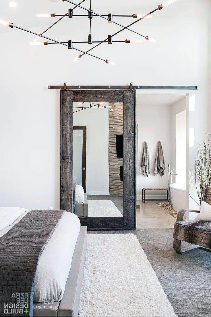 26 Awesome Scandinavian Bedroom Wardrobe Ideas In 2020 Scandinavian Interior Design Bedroom Scandinavian Interior Bedroom Scandinavian Interior Design