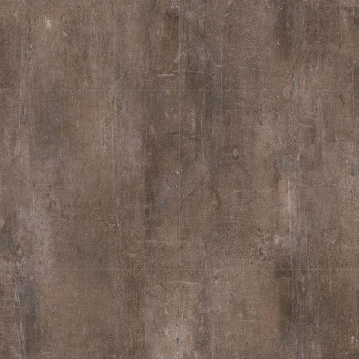 Vinylgolv BerryAlloc Pure Click 55 Stone Zink 679M