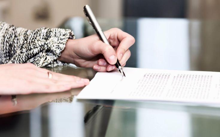 Что нужно знать о договорах дарения: основные моменты