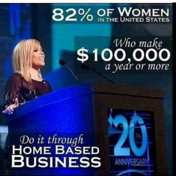 Best Nerium Images On Pinterest Nerium Business Ideas And