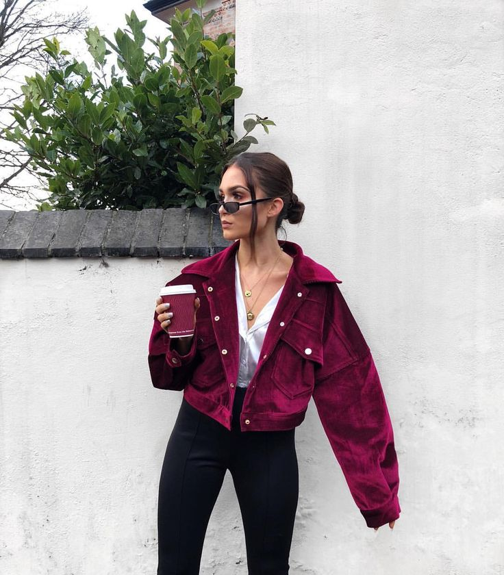 """7,923 Synes godt om, 52 kommentarer – Alicia Roddy (@lissyroddyy) på Instagram: """"I've got a new youtube video up with new clothes, what camera I use and all about tanning - the…"""""""