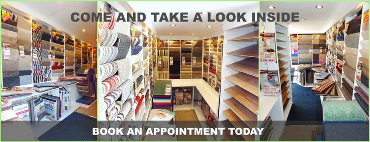 Choose high quality carpet from our shop which is based in Urmston near Manchester, we offer a mobile carpet showroom service operating from one of the largest independently owned carpet warehouses in the Manchester area. Hurry up!! Book an appointment today..