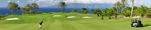 Thailand Golf Holiday package has the package that includes visit to the scintillating beaches, heritage spots, and of course the beautiful golf courses. Visit: https://pattayagolftrips.com/