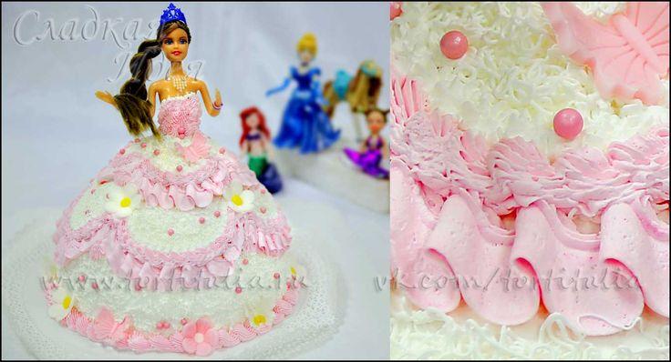 Просмотреть торты на день рождения любимому тольятти