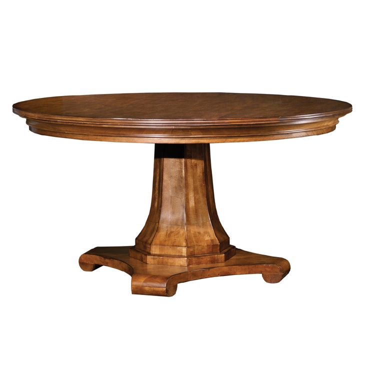 30 Round Kitchen Table